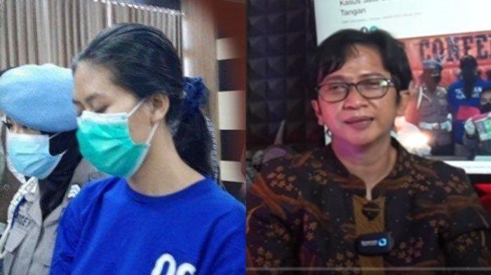 Dokter Forensik Ungkap Kasus Pembunuhan Lewat Sate Sianida : Kayak di Drama Korea Ya, Salah Sasaran