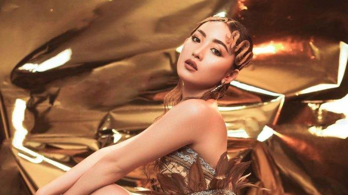 Sukses Bintangi Little Mom hingga Dapat Rekor MURI, Natasha Wilona Ditawari PH Malaysia