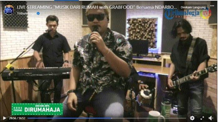 Ndarboy Genk - Balungan Kere Download Lagu MP3 Lengkap Chord Gitar dan Lirik Lagu Kunci Dasar C