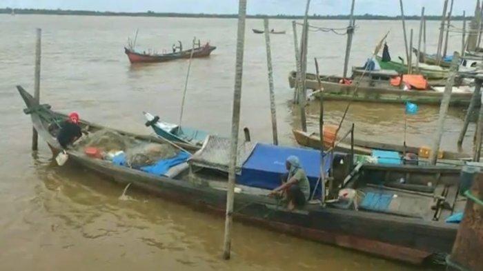Bupati Tanjab Timur Gelar Sayembara, Ini Hadiahnya Jika Bisa Tangkap Peracun Ikan
