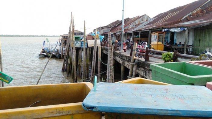 Nelayan di Tanjung Jabung Timur Kesulitan Dapatkan Solar, Pemkab Minta Tambahan dari Pertamina