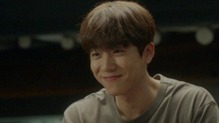 Link Nonton Nevertheless Sub Indo Episode 5: Saat Jae Eon Menjauh, Do Hyuk Mendekati Na Bi