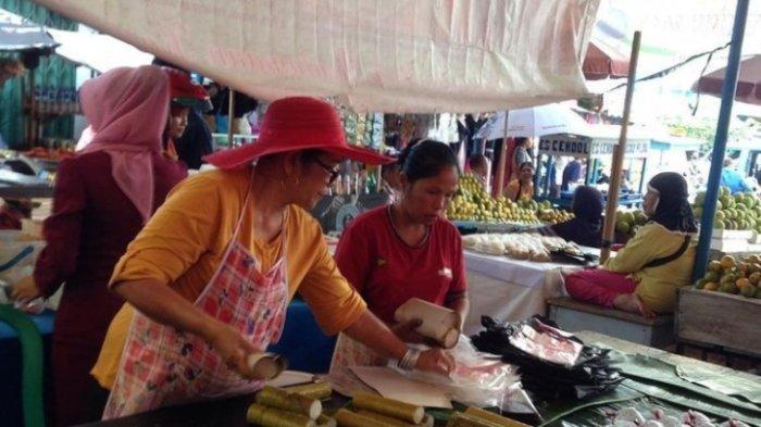 Rekomendasi 6 Tempat Ngabuburit Asyik di Kota Jambi, Bisa Cari Takjil Buat Buka Puasa
