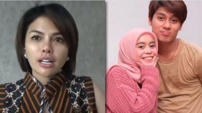 Penyebab Rizky Billar dan Lesti Kejora Bisa Bercerai Disentil Nikita Mirzani, Singgung Soal Emosi