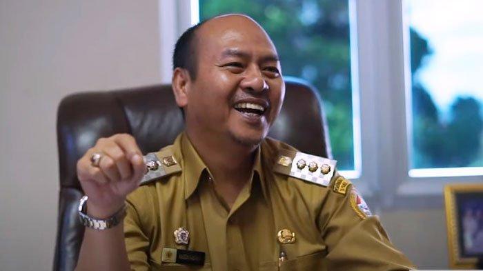Pendirian Universitas Negeri Tapanuli Raya Didukung Ketua MPR, Persetujuan Jokowi Kini Ditunggu