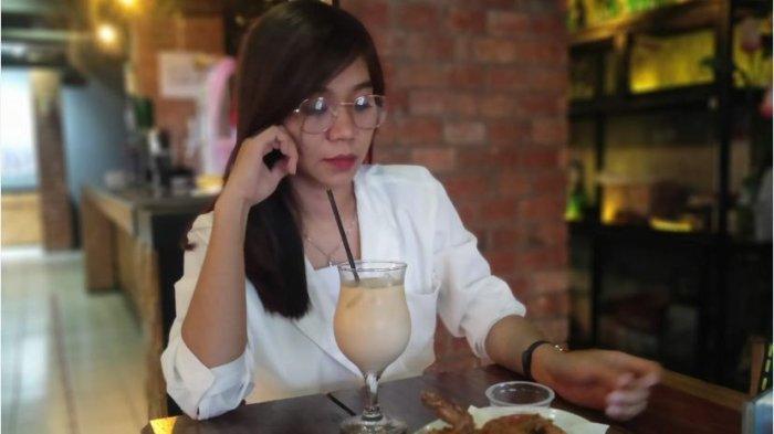 Nirwana Cafe di Kota Jambi Kembali Buka, Banyak Menu Lezat Baru