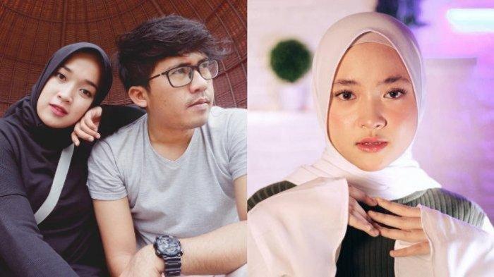 Emosinya Adik Ayus Lihat Postingan Baru Nissa Sabyan, Fadhila Nova: Dimana Hati Nurani Kalian?