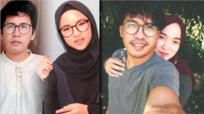 Adik Ayus Bongkar Fakta Perselingkuhan Kakaknya, Sebut Nissa Sabyan Pernah Minta Maaf ke Ririe