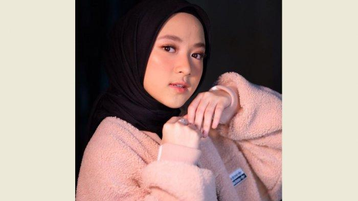 Isu Nissa Sabyan jadi Pelakor, Mendadak Istri Ayus Sabyan Gugat Cerai Sang Suami, Benar Terjadi?