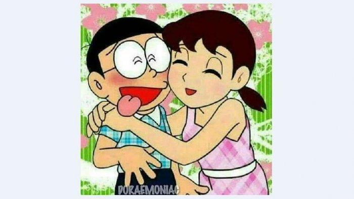 Misteri tentang Doraemon yang Tak Pernah Diungkap sejak 1969, Jangan Kaget