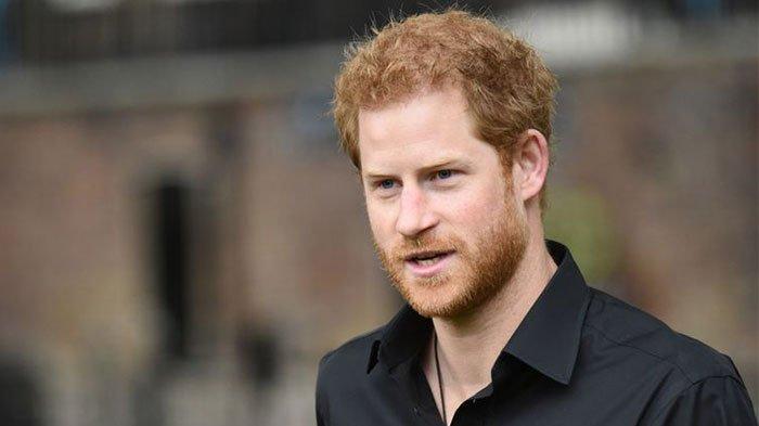 Meghan Markle Tengah Hamil Tua, Pangeran Harry Usahakan Datang ke Pemakaman