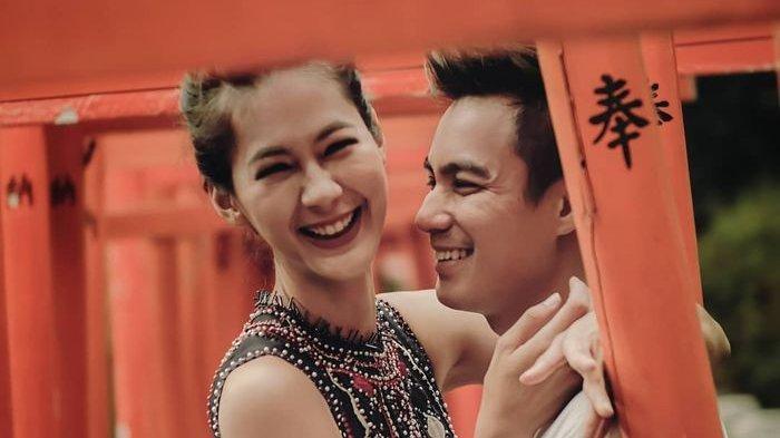 Ramalan Cinta Zodiak Rabu (29/5) - Scorpio Single Bermain dengan Pesonamu, Ambil Keputusan Leo!