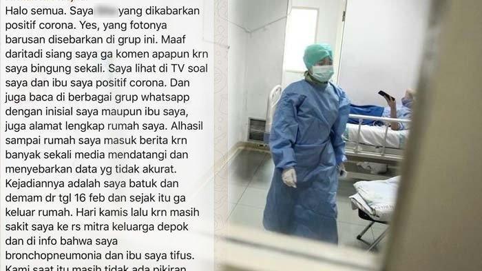 Daftar 68 Perkantoran di Jakarta yang Terpapar Covid-19, 440 Orang Positif