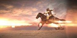 Kisah Sahabat Nabi, Jafar bin Abi Thalib Syahid dengan 90 Lebih Luka