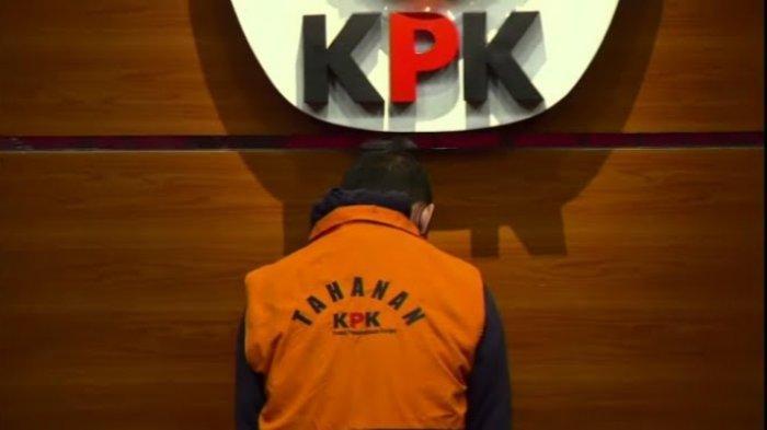 KPK Limpahkan Paut Syakarin ke Jaksa, Siap Disidangkan di PN Jambi