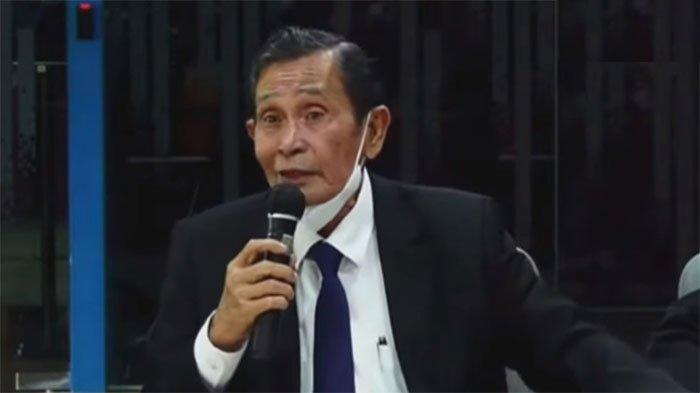 Oknum Satgas KPK Gadaikan Emas Barang Bukti Kasus Korupsi Demi Lunasi Utang Bisnis