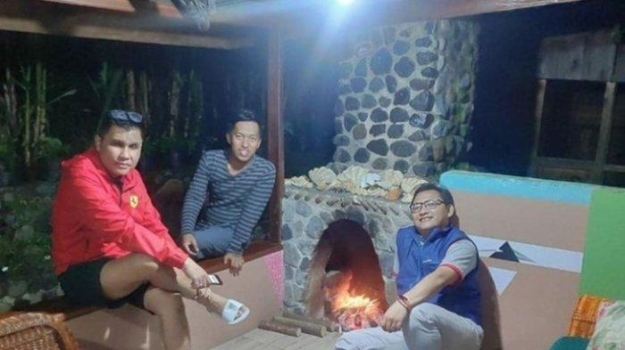 Pelangi Guest House, Penginapan di Kerinci Menjadi Tujuan Wisatawan Mancanegara