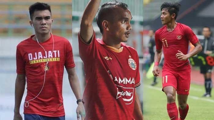 Daftar Pemain Bola Asal Medan Termahal Saat Ini, Riko Simanjuntak Eks PSMS Medan Rp 4,78 Miliar
