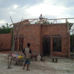 Terbaru, Kini Pemerintah Naikkan Bantuan Rumah Subsidi Bagi Masyarakat Penghasilan Rendah