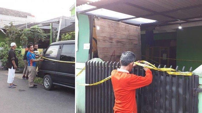 pembunuhan_griya_bandung_indah.jpg