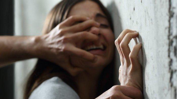 Tak Mau Diajak Intim, AK Ancam Sebar Foto Bugil Selingkuhannya ke Keluarga