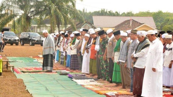 Ragu dalam Shalat Sudah Rakaat Berapa, Inilah yang Harus Dilakukan, Sujud Sahwi