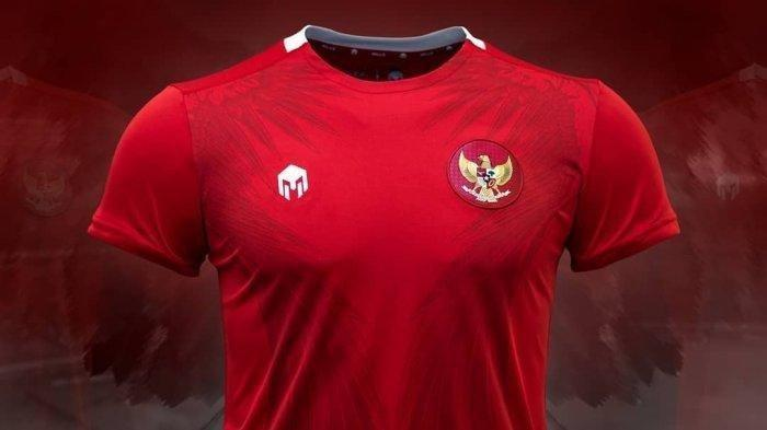 Jadwal Timnas Indonesia vs Vietnam Kualifikasi Piala Dunia 2022 Live Streaming TV Nasional