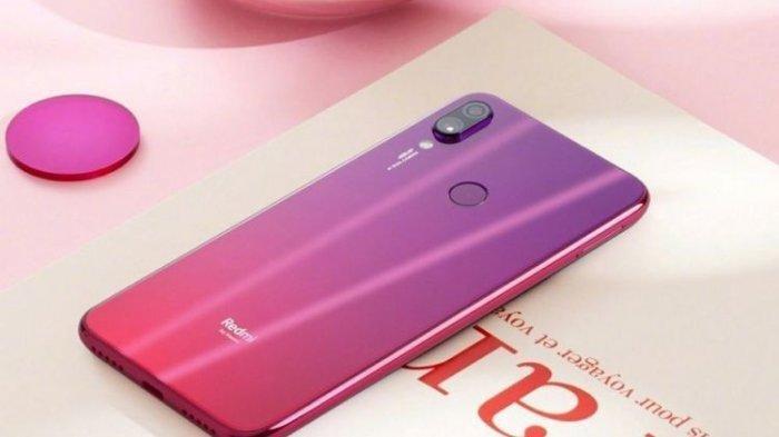 Rekomendasi HP Gaming Murah Harga Rp 1 Jutaan Terbaik Bulan Juli 2021, Realme hingga Xiaomi
