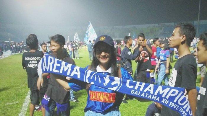 Jadwal Lengkap Liga 1 Pekan Kedua: Persib PSM Makassar Bali United hingga Arema FC