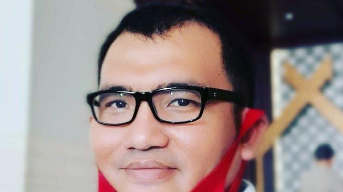 Pengamat Politik Dedek Kusnadi Sebut Fadhil-Bakhtiar Hadapi Tantangan Besar Pasca Dilantik