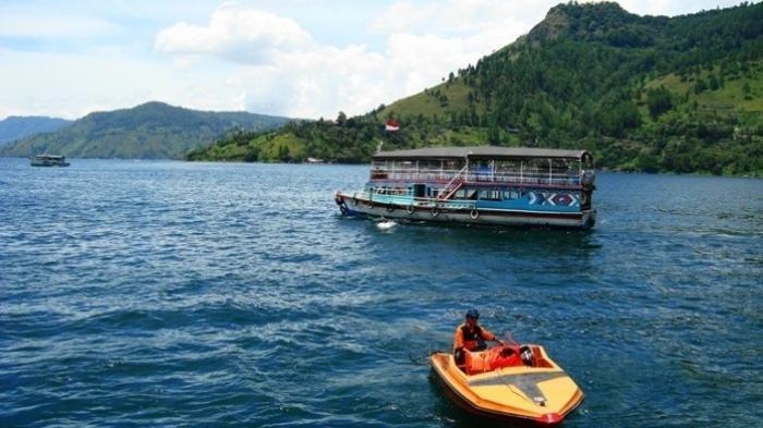 Berbagai Contoh Kenampakan Alam di Indonesia Beserta Fungsinya