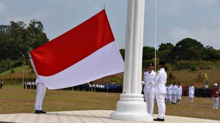 Kumpulan Quotes Terbaik di Hari Kemerdekaan ke-76 Republik Indonesia Cocok Update WA FB IG
