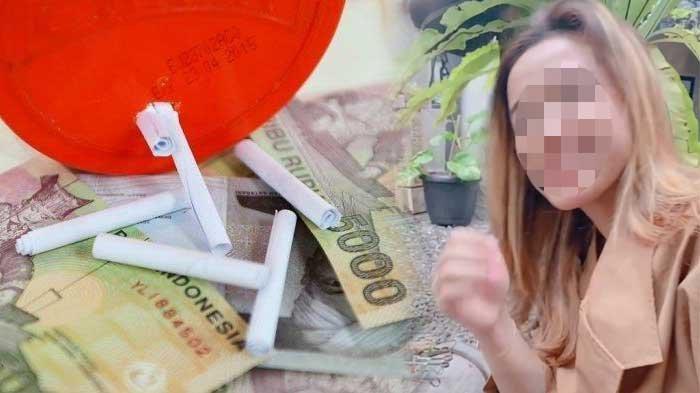 Jadi Korban Penipuan Arisan Online di Jambi, Wanita Asal Jakarta Gagal Lamaran, Rugi Rp 31,5 Juta