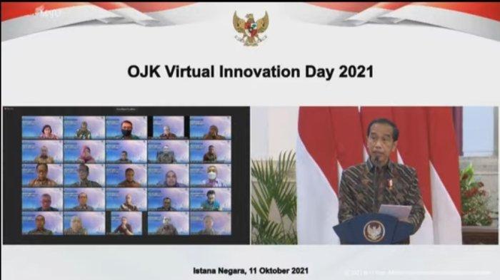 Pentingnya Membangun Ekosistem Keuangan Digital