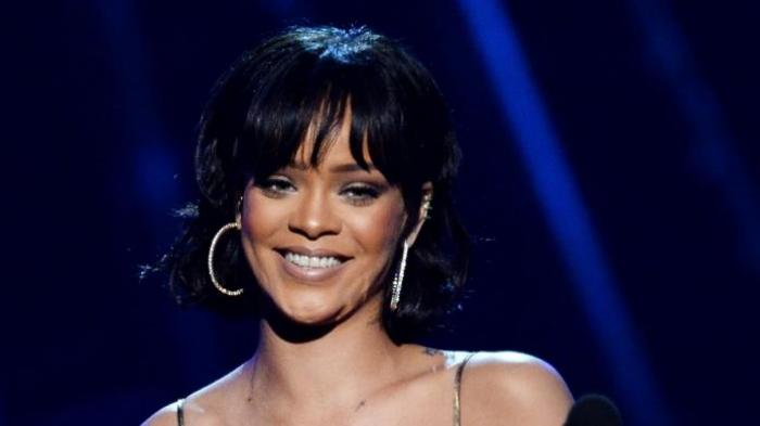 Rihanna Dinobatkan Jadi Musisi Wanita Terkaya di Inggris, Segini Kekayaan Pelantun Lagu Umbrella Ini