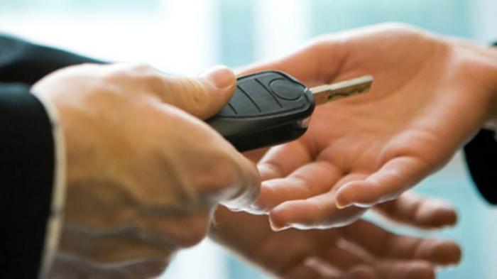 Beli Kendaraan dan Properti Bebas DP, Relaksasi PPnBM Kendaraan Bermotor
