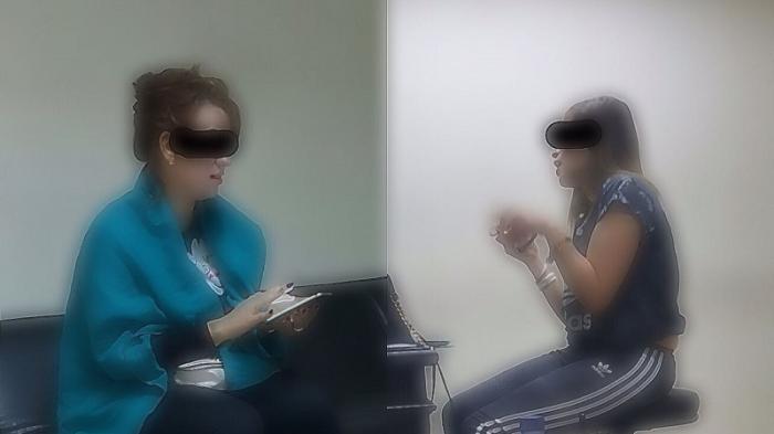 Dua Perempuan Maroko Dideportasi, Diduga Terlibat Prostitusi