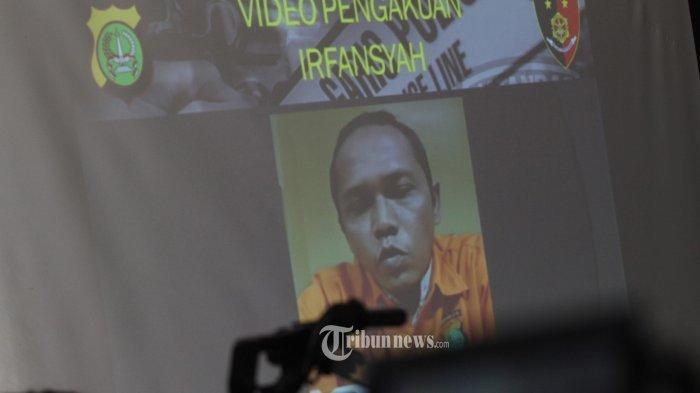 Soal Dugaan Rencana Pembunuhan Para Tokoh Nasional, Wiranto: Masya Allah, Bukan Karangan Kita