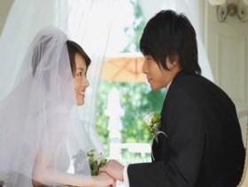 Selama 2021 Sudah Belasan Anak di Bungo Menikah Dini