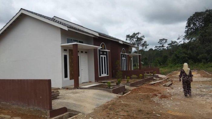 Daftar Harga Terbaru Rumah Subsidi pada 2019 di Indonesia, Terjadi Pergeseran Naik