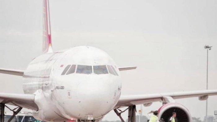 PT Angkasa Pura II Kenalkan Safe Travel Campaign, Tiga Pilar Jadi Fokus Utama
