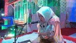 Pemprov Jambi Tetap Jadwalkan MTQ Tingkat Provinsi di Tanjung Jabung Barat