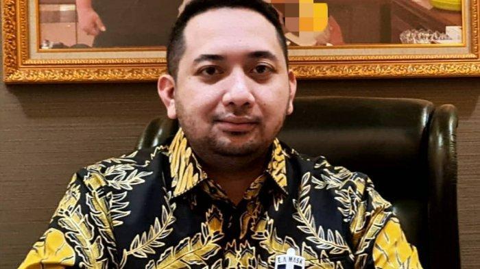 Pemerintah Provinsi Jambi Harus Lebih Pro Aktif Mengatasi Covid-19