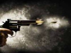 Penangkapan Bandar Sabu oleh BNNP Jambi Berlangsung Dramatis, Petugas Letuskan Tiga Tembakan