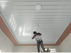 Cara Memilih Plafon Rumah Agar Langit Langit Rumah Makin Cantik Tribun Jambi