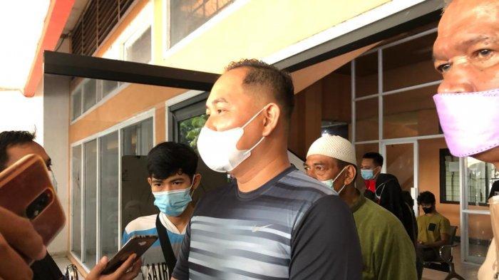 Dana Pelatda Atlet PON Belum Cair, Diskepora: Laporan dari Mereka Belum Kami Terima