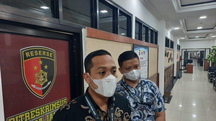 Polda Jambi Bentuk Tim Pengawas Penjualan Oksigen di Jambi