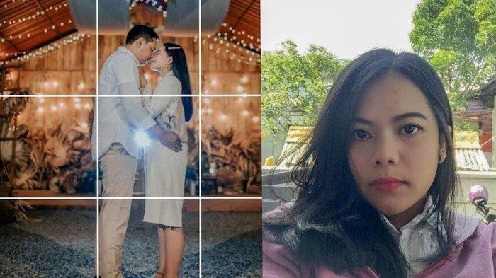 Inilah Foto-foto Pahlawan Corona Ari Puspita Sari, Perawat Hamil yang Meninggal Dunia di Surabaya