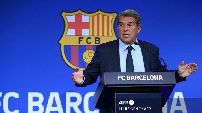 Barcelona Incar Denis Zakaria, Masuk Daftar Ketiga setelah Pogba dan Kessie