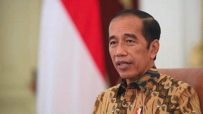 PT Pelindo I hingga IV Akhirnya Resmi Bergabung, Rupanya Sudah Dinanti Jokowi Sejak Tujuh Tahun